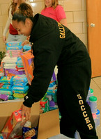 Northeast Care Packages for Soldiers~ 12_05_07