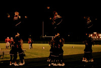 NCHS Cheerleaders~ 11_02_07
